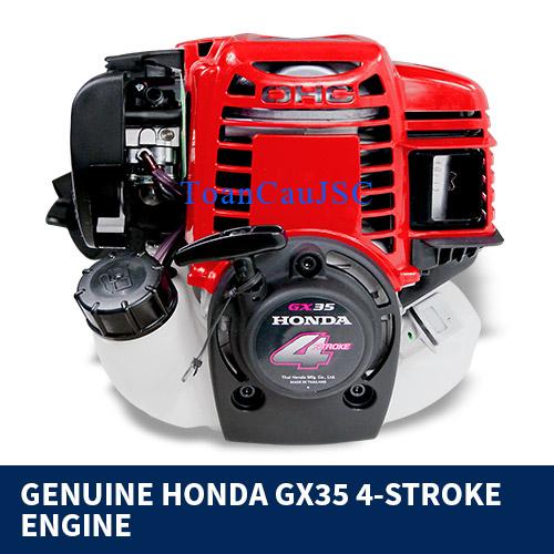 Honda UMK435U2ST