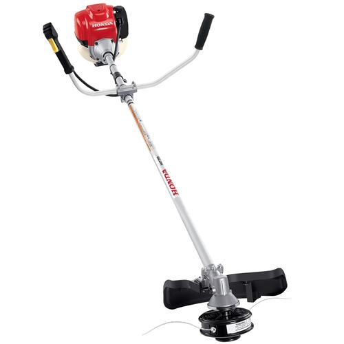 Cách bảo dưỡng máy cắt cỏ cầm tay honda