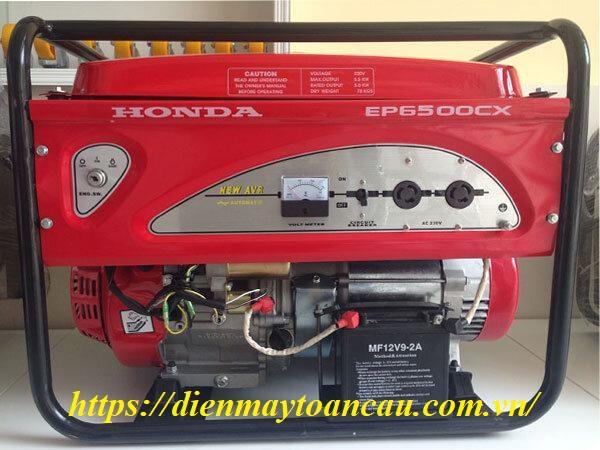 may-phat-dien-honda-ep-6500cxs-thailand-55kva