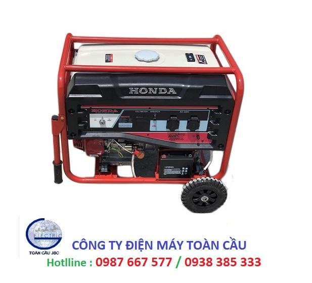 may-phat-dien-honda-sh9500gs