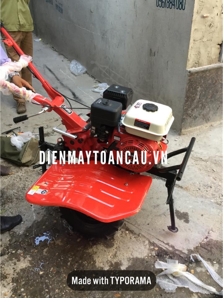 may-xoi-dat-da-nang-honda-gx200