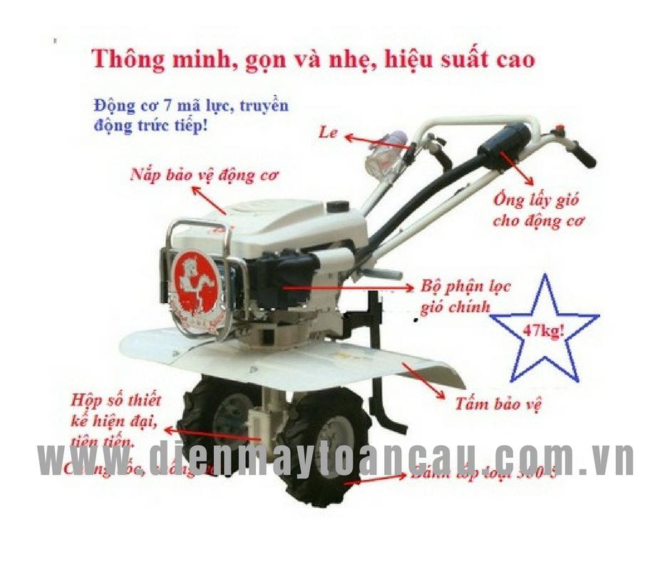 may-lam-dat-da-nang-chong-rung-trau-vang-in1wg4